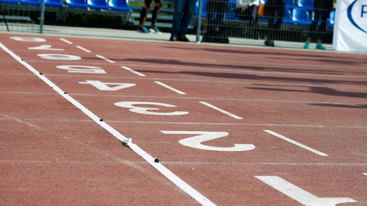 Lekkoatletyczne MŚ: Droga Polaków prowadzi przez Belek