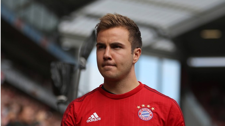 Syn marnotrawny powróci do Borussii Dortmund?