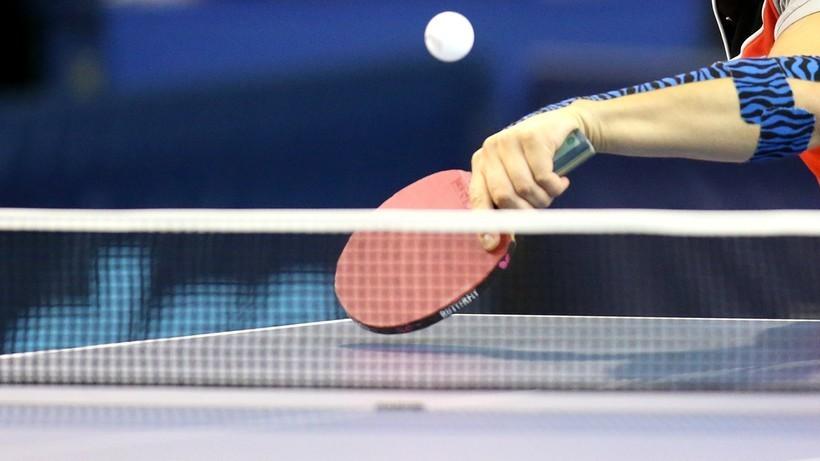 DME w tenisie stołowym: Porażka Polek w ćwierćfinale