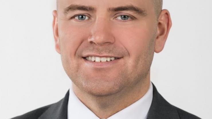 Dr Karol Nawrocki rekomendowany na szefa IPN. Zgodę musi wyrazić Sejm