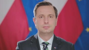 Kosiniak-Kamysz o wyborach: to jest wstyd dla Polski, to porażka PiS