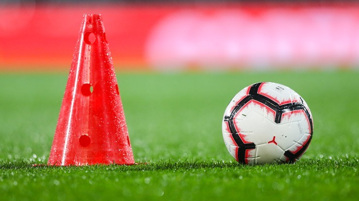 Remis na szczycie piłkarskiej ekstraligi kobiet