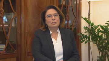 Zespół Kidawy-Błońskiej ma wypracować stanowisko PO w sprawie aborcji
