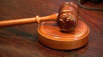 Powołano Komitet Obrony Sprawiedliwości. Ma monitorować naciski na sędziów i wspierać szykanowanych