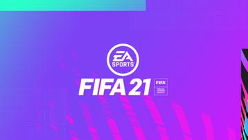 Gigantyczna afera w FIFA 21! Pracownik EA zamieszany