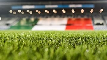 Kibice piłkarscy w Austrii wracają na trybuny