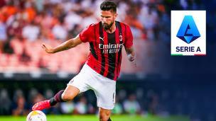 3.10   Atalanta - AC Milan