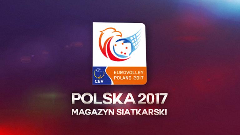 Magazyn Polska 2017