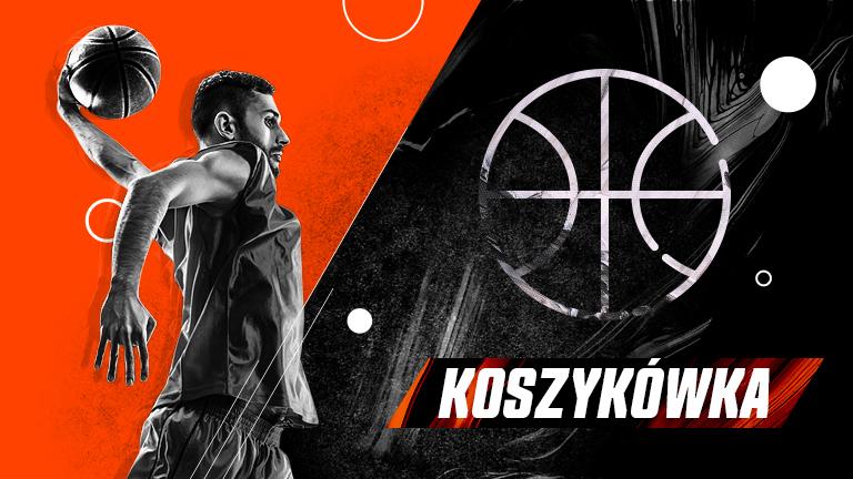 Kwalifikacje EuroBasket 2017