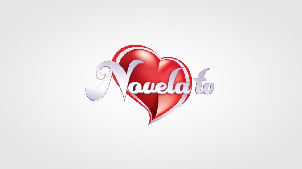Pieska miłość -