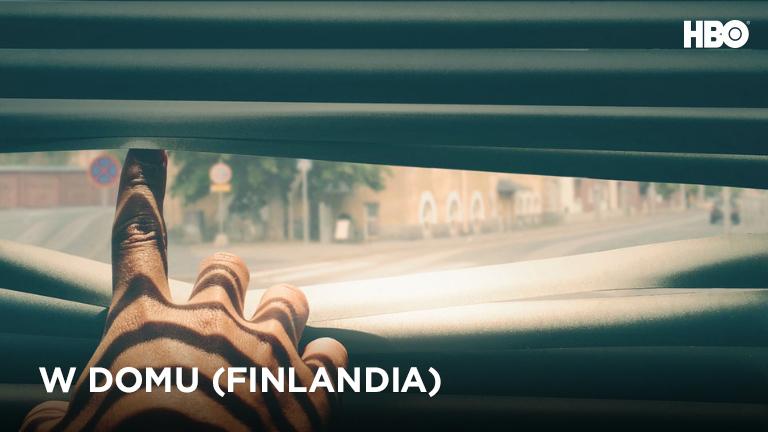 W domu (Finlandia)