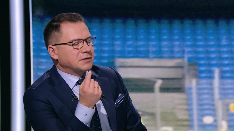 Cafe Futbol 25.10.2020 - Dogrywka