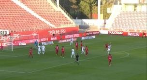 27. kolejka Ligue 1 (skróty)