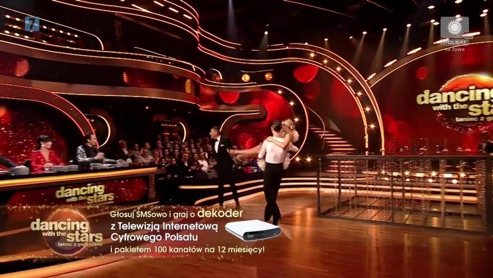 Dancing with the Stars. Taniec z Gwiazdami 10 - Finał