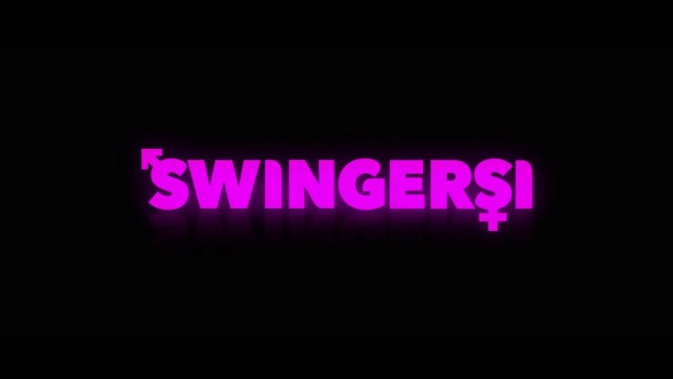 """""""Swingersi"""" w kinach w całej Polsce od 28 lutego!"""