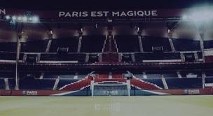 PSG - Lyon (zapowiedź)
