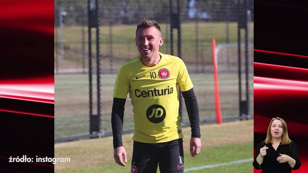 Cafe Futbol 20.10.2019